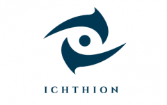 Logo-Ichthion