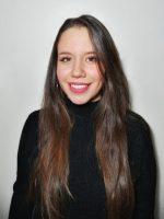 Vanessa Gavela