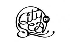 city-o